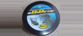 HD - Braided Line Tournament Approved