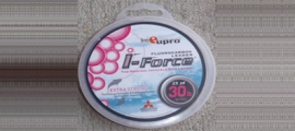 iF - i-Force Fluorocarbon Leader