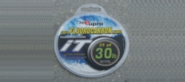 iT - 100% Fluorocarbon Leader